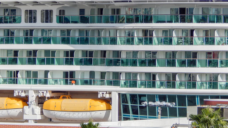 Tampa fl casino cruise